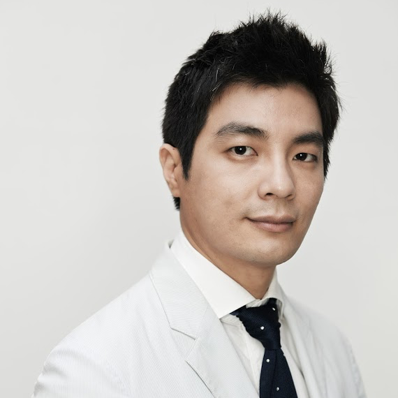 Yonghyun Kwon