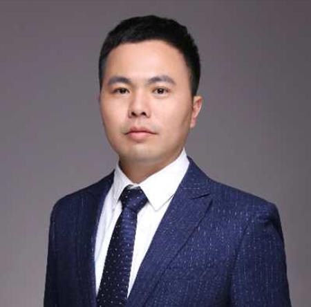 Frank Han