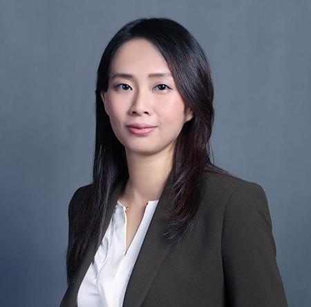 Rita Chao