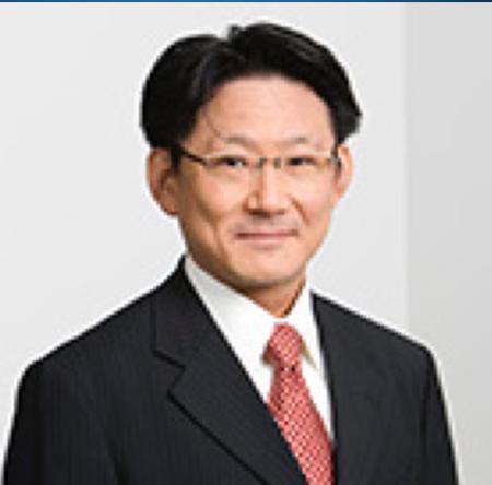 Akira Moriwaki