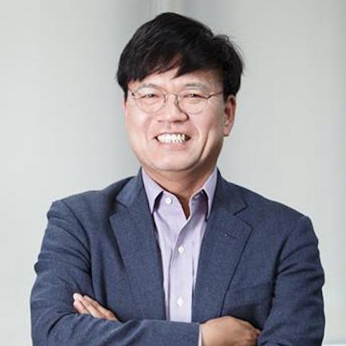 Lee Byung Tae