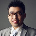 Dongliang Gao