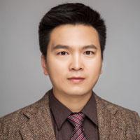 Xiaopeng Shang