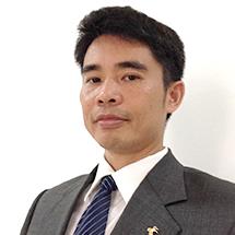 Jun Zou