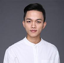 Liangbin(Brian) Cai