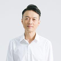 Zheng Yu