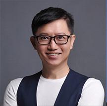 Rick Yin