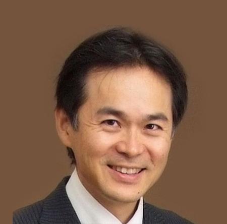 Tomoyuki Uchida