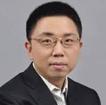 장도(Jiang Tao)
