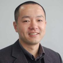 손건(Sun Jian)