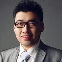 고동량(Gao DongLiang)