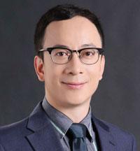 장효신(Zhang XiaoChen)