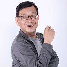 임병홍(Lin BingHong)
