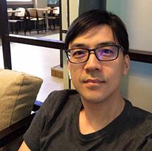 주겁(Zhou Fa)