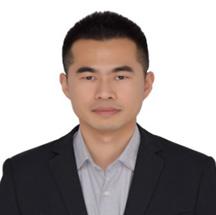 Wang Xiaoming (왕효명 汪晓明)