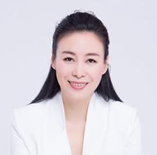 Zishang Wang