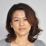 Yue Hongmei