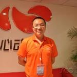 Huang yimeng