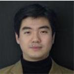 Wang shuangyi