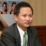 Zhou xiaoyang