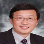 Zhu linan