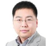 Zhang peng