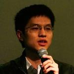 Wang yingqi
