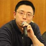 Jiang tao