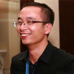 Hu xiang