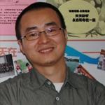 Huang xiaojie