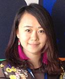 Jiao heng