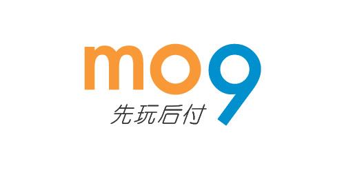 mo9支付