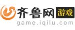 齐鲁网游戏频道