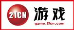 21CN游戏