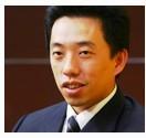 Wang Yuquan
