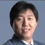 Zhang Dongchen