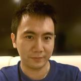 Jiang Zuwang