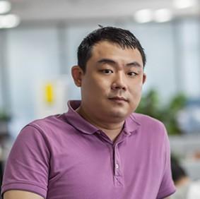 Liu Liang