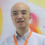 Lin Yongsong