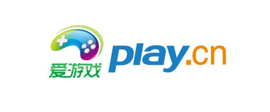 Play.cn