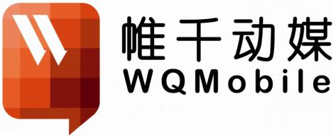 WQMOBILE