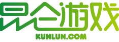 KunLun
