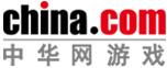 中华游戏网