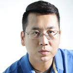 Xiao Jian