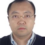 Xu Yiran