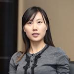 Lin Xuan