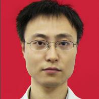 Han Yuan