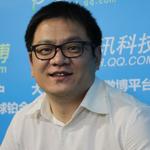 Huang Shengli
