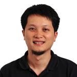 Li Chaohui