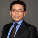 Xiong Weiming
